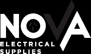 Nova Electrical Supplies